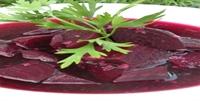 Kanseri Salata Yiyerek Önleyin