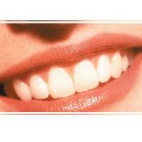 Çarpık dişleriniz çözümsüz kalmasın