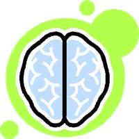 Beslenmenin Zihinsel Gelişime Etkileri