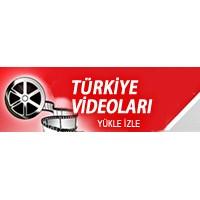 Yeni Bir Video Sitesi Türkiye Videoları İle Kaza