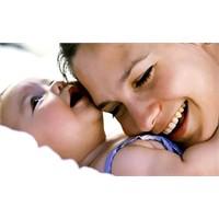Sağlıklı Anne-çocuk İlişkisi Nasıl Olmalı?