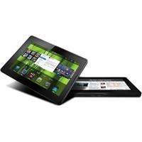 Playbook Sadece Blackberry İçin Mi Geliştirildi?