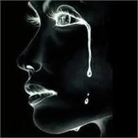 Acıyı Anlamak