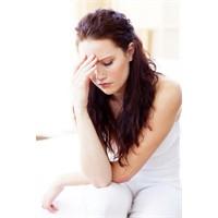 Stres Ve Uykusuzluk Epilepsi Nöbetini Tetikler