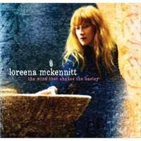 Loreena McKennitt Geri Dönüyor!