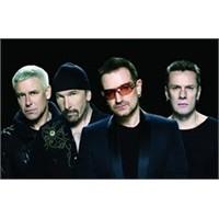 U2, yakalanmak, küçük şeyler, aşk, Ezginin Günlüğü