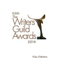 66. Yazarlar Birliği (Wga) Adayları