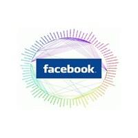 Facebook'un Bilinmeyen Özellikleri