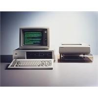 En Efsane Bilgisayarlar