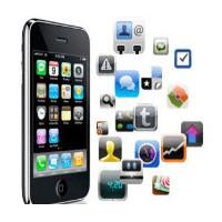 29 Bedava İphone Uygulaması