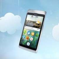 Nokia Air Vidoesu Ortalığı Karıştırdı