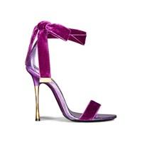 2013 Yaz Abiye Ayakkabı Modelleri