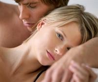 Eşiniz Bugün De Sizi Seviyor Mu?