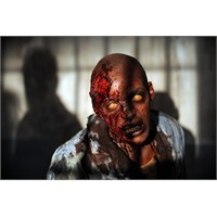 The Walking Dead Yeni Sezona Hızlı Başladı