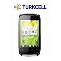 Turkcell T20 Maxiphone İncelemesi