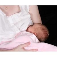 Anne Sütünün Artması İçin Neler Yapılabilir?