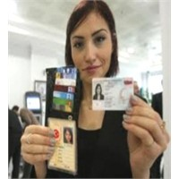 Türkiye'de Tek Kart Tek Şifre Dönemi Başlıyor