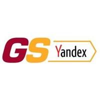 Galatasaray Resmi Arama Motoru Gsyandex Açıldı