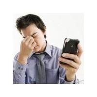 Akıllı Telefonlar Stres Kaynağı