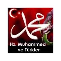 Hz.Muhammed'in Soyu & Türkler