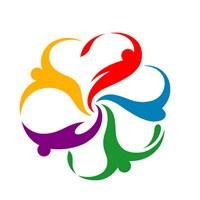 Online Logo Tasarım Servisi