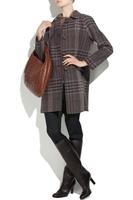 Yeni Yıl Palto Trendleri