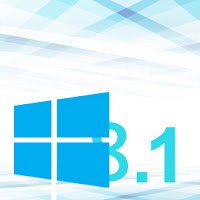 Microsoft Windows 8.1'i Bu Videoda Tanıttı!