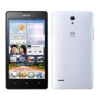 Huawei Ascend G700 Özellikleri Ve Huawei Ascend G7