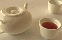 İbrahim Saraçoğlu Yorgun Bünyeye Çay Tarifi