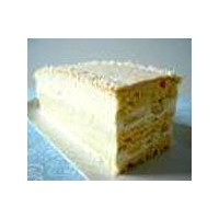Evde Kolay Yapacağınız Muzlu Pasta Tarifi