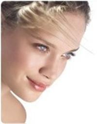 Saç Ve Cilt Bakımı İçin Kozmetik Sirke Yapımı
