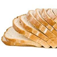 Obezite İle Mücadele Ekmekten Başlayacak
