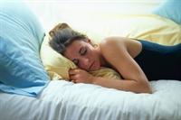 Uykusuzluk İçin Bitkisel Çözüm