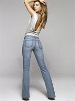 Jean Giymenin Püf Noktaları
