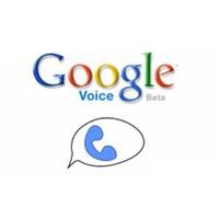 Google'a ''sesli Arama'' Özelliği Geliyor!