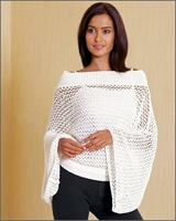 Gözdoldurucu Harika Beyaz Bluz Modeli