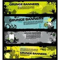Online Banner Yapma Siteleri