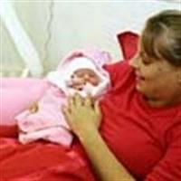 Hamilelere D Vitamini Önerisi