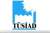 Tüsiad Üyeleri 1 Yılda 350 Bin Kişiyi İşe Aldı