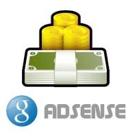 Google Adsense Geliri Artırma Teknikleri
