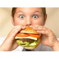 Çocuklarda Şişmanlığa (Obezite) Karşı Öneriler