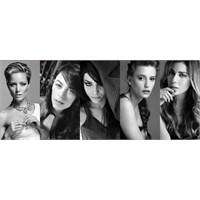 Elle Style Awards Türkiye 2012