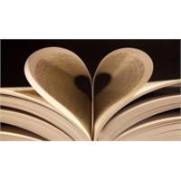 Sonunu Bilmek Büyük Bir Zevk…