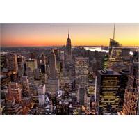 En Kolay New York Rehberi