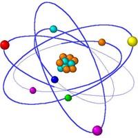 Atomun Keşfi