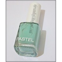 Pastel Candy Color Collection 145