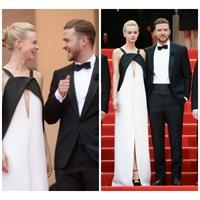 2013 Cannes Film Festivali 5. Gün