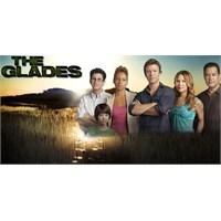 The Glades Dördüncü Sezon Onayı Aldı