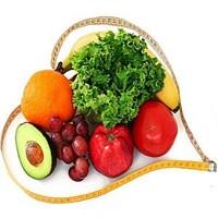 Sağlıklı Beslenmek İçin İpuçları