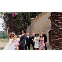 Düğün Gelenekleri Nerden Geliyor?